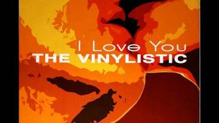 Watch Vinylistic Im Confessin That I Love You video