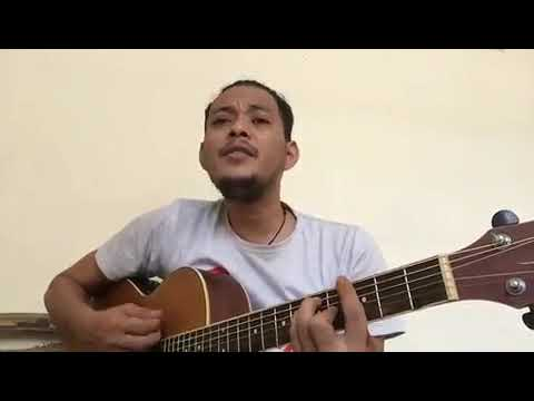 Download Heri Gamma1 - Sakit Pinggang Cover By Instagram Mp4 baru