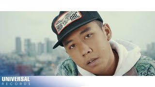 Mimi feat. NomaD, Krayzie Bone  Shanti Dope - Crazy International Remix Official Music Video