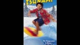 Jeffries Fan Club- Crystal 52 (Johnny Tsunami) Ska