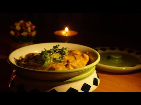 Gobi Butter Masala||Recipe||Gobi Butter||Cauliflower Butter Masala||Gravy For  Chppati/Roti