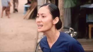 Người Đàn Ông Nhiều Vợ | Phim Lẻ Hay Nhất 2018 | Phim Tình Cảm Việt Nam Hay Mới