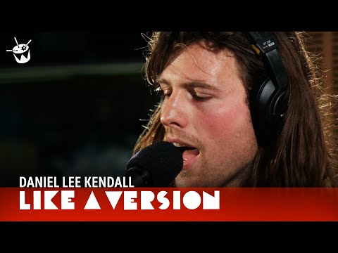 Daniel Lee Kendall - Gone