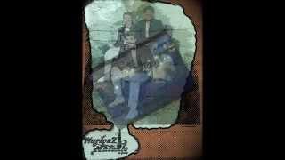 Musical San Antonio de Jamay Jalisco-Veronica