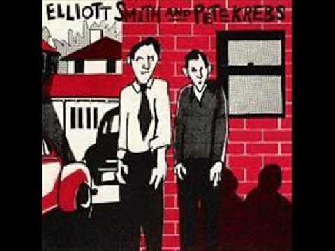 Elliott Smith - Shytown