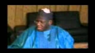 Sheikh. Dr. Sen. Bello Maitama Yusuf ( ABUBUWA NA TARIHI NA MUSLINCI) 1