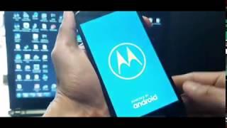 Unlock Motorola Moto E5 Go Verizon XT1921-8 Truco By Sigma Box