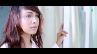 Eleyas Hossain & Keya   Nishidin   Bangla Song 2014 Official Music Video