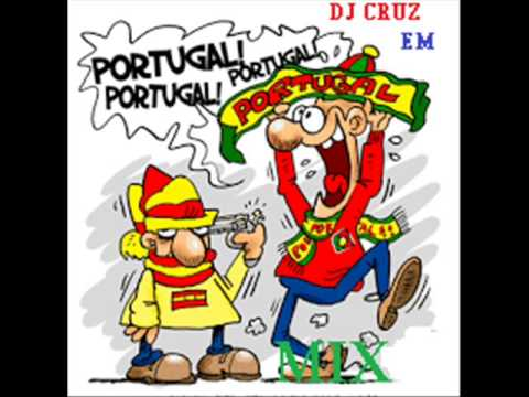 Portugal mix 2015 v 2