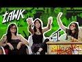 TAWK: S5 E1 - Krewella Trailer