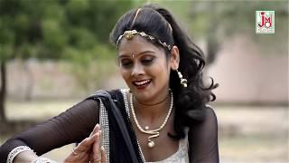 म्हारा बन्ना सा न्यू गीत जरूर देखे Mhara Banna - पर डांस लाजवाब - Superhit Rajasthani Song 2018