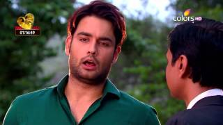 Madhubala - ??????? - 24th June 2014 - Full Episode (HD)