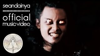Download Lagu SamSonS - Seandainya (Official Music Video) Gratis STAFABAND