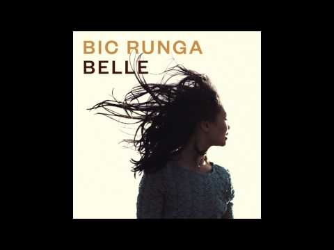 Bic Runga - This Girls Prepared For War