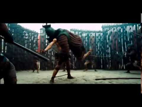 Ong Bak 3 : L'ultime Combat (2010) - Fr video