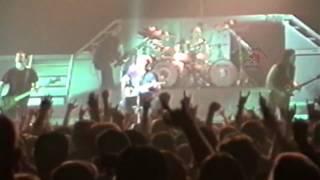 Metallica - JASON'S LAST SHOW - 2000 - LEXINGTON [FULL SHOW] - USA