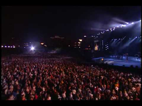 Shania Twain - I`m Gonna Getcha Good! [up! Live In Chicago 10 Of 22].flv video