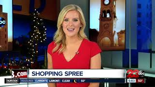 23 ABC News at 6 a.m. | Top Stories for December 13, 2019