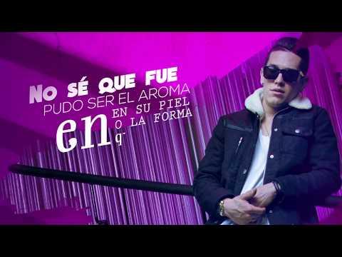 Lenny Tavárez – No Se Que Fue (Lyric Video) videos
