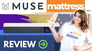 Muse Mattress Review 2019 - Is it as cool as they say?