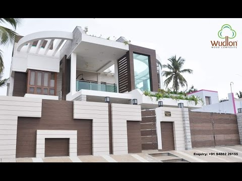 Latest Sliding Gate Designs In Kerala Joy Studio Design