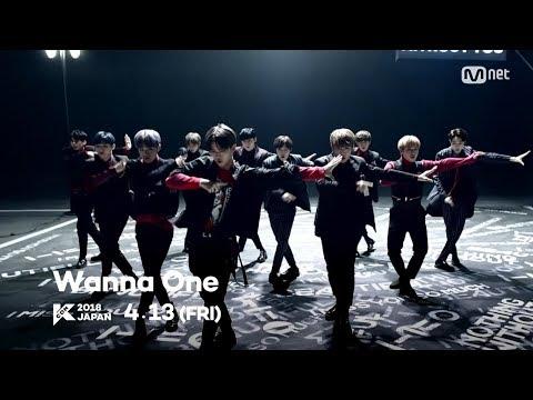 『KCON 2018 JAPAN × M COUNTDOWN』第2弾ラインナップ決定!!