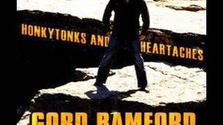 Watch Gord Bamford Come Over Here video