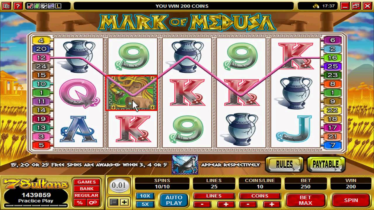 online casino ratings find casino games