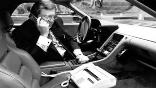 1980's HOLLYWOOD AGENT VOICE MAILS - (msgs for C. Thomas Howell, Jami Gertz, Kirk Cameron)