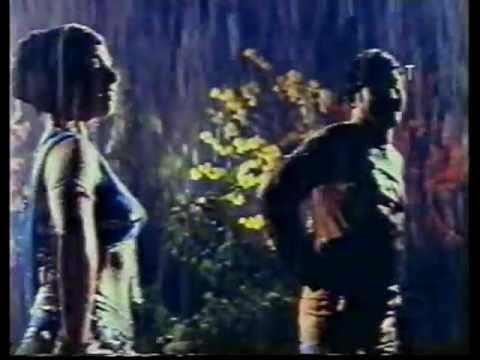 SRIDEVI RAIN song