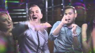 Bajlando & DJ Sequence - Bajlando