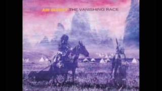 Watch Air Supply The Vanishing Race video