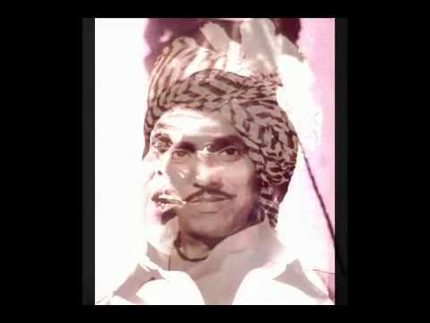 YouTube          Dada Kondke original speech for ShivSena part...