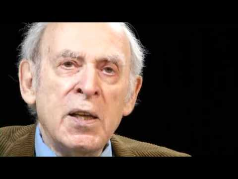 Jerome Friedman Physics Nobel Laureate 1990 answers the question Higgs or No Higgs.