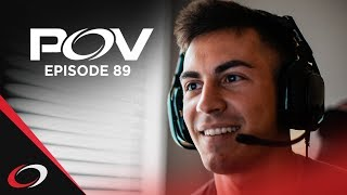 COD Champs bootcamp with OpTic | compLexity: POV Ep. 89