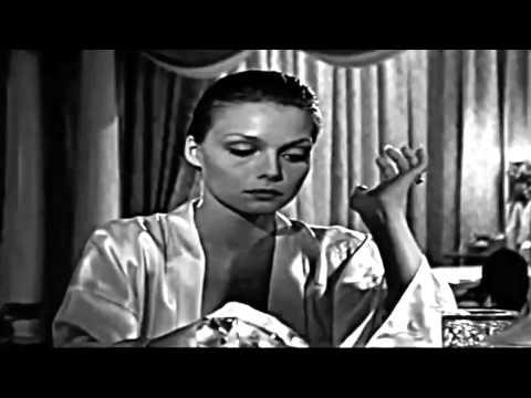 BABY E. - EVIL WOMAN PRODUCED BY DR. LUKE & CIRKUT