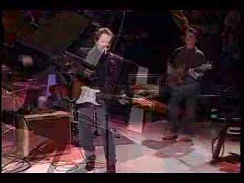 Lee Roy Parnell Guitar Instruction, Lessons, DVDs