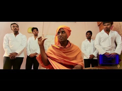 Deivame (தெய்வமே) Tamil Short Film (with Subtitles)  [2013] video