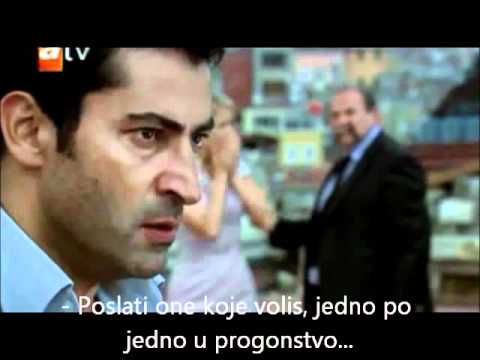Ezel 29.epizoda 4 11 video