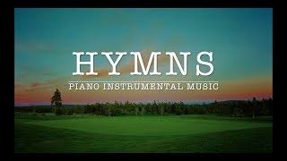 Best Loved Timeless Hymns Peaceful Relaxing Music Meditation Prayer Music Worship Music