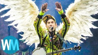 Top 10 Sufjan Stevens Songs That Will Give You Chills