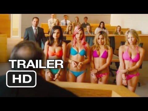 Girls Movie 2013 Franco Movie hd Youtube