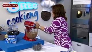 Ant1.Oreo.Cookieng.S01E01.DVB-T.N.M.S