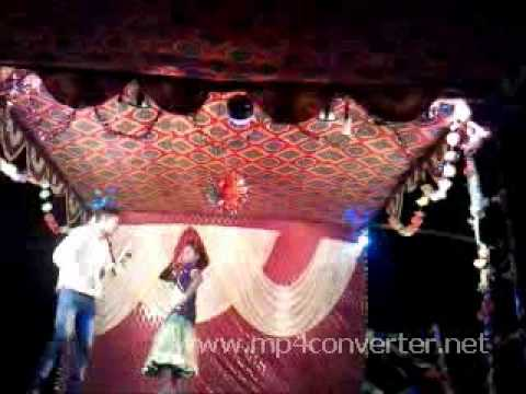 Dance Dhamaka Patuari 2013 Naino Me Sapna Sapno Me Sajana video