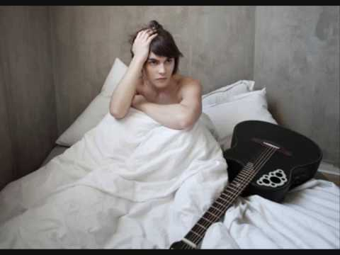 Thumbnail of video Kaki King - Close to me