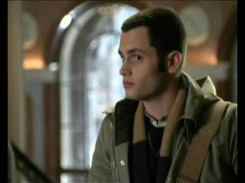 gossip girl 3some trailer