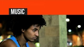 Eritrea - Yonas Teame - Kebid'yu / ከብድ'ዩ - (Official Eritrean Video) - New Eritrean Music 2015