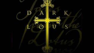 Watch Dark Lotus Bitch Im Sexy video