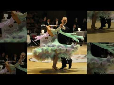 Helsinki Open WDSF 2012 std slideshow