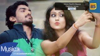 himi nathi bawa chat|eng